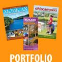 Henley Graphics Portfolio
