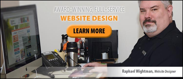 Click Here to learn more about Responsive Web Design