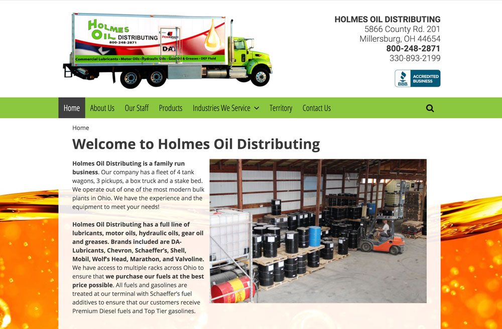 business plan in distributor oil lubricant Sample business plans for wholesale and distribution businesses business plan pro browse wholesale and distributor business parts and auto lubricants to.